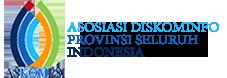 ASKOMPSI Logo